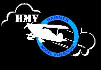 hammermodelvliegclub.nl