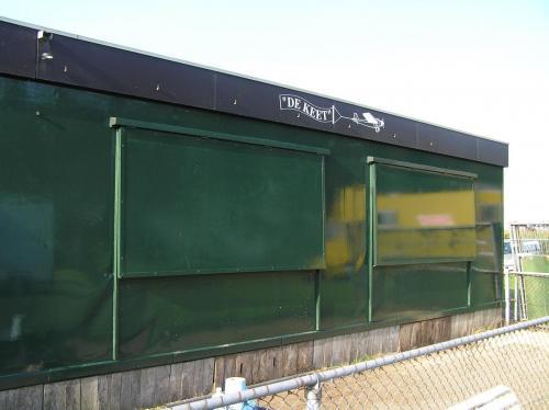 P8166500